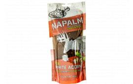 Hunters Specialties 200002 Napalm Attractor Deer Acorn