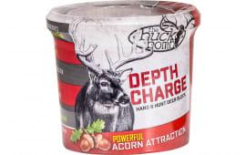 Hunters Specialties 200004 Depth Charge Attractor Deer Acorn