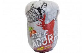 Hunters Specialties 200006 Buck Bomb Atomic Acorn Attractor Deer