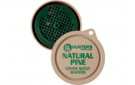 Hunters Specialties 01024 Primetime Cover Scent Effective For All Game