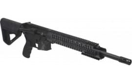 "Adams Arms FGAA00106 MID Tactical EVO 16"" 223 REM XLP"