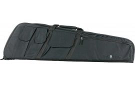 "Allen 10903 Wedge Tactical Case Gun Endura 41"" x 13"" x 3.5"" Black"