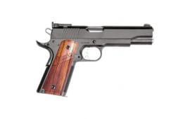 Ithaca Gun 1911T45 1911 45 ACP 5 Bomar Sights