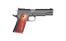 Ithaca Gun 1911C45 1911 45 ACP 5 Novak Sights