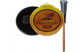 Primos 217 Power Crystal Turkey Calls