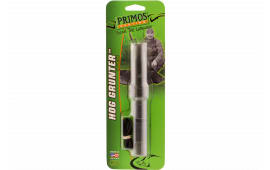 Primos PS320 Hog Grunter