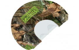 Prim 1483 NWTF Obsession Mouth Call