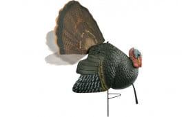 Primos 69021 Killer B Turkey Decoy