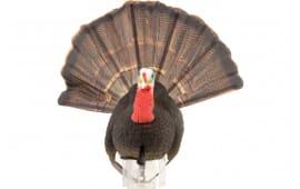 Primos 69067 Chicken On A Stick Turkey Decoy