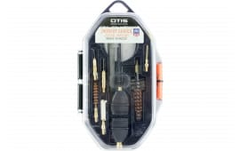 Otis FG70125 Patriot Cleaning Kit .223/5.56mm 15 Piece