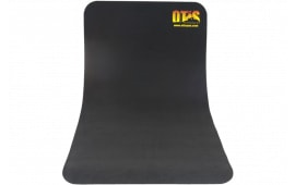 "Otis AD3800 Sportsman''s Cleaning Mat 35.25"" x 17.75"""