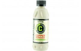 Otis IP-904-COP Copper Remover 4 oz