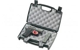 Plano 140300 Protector Handgun Case Polymer Contoured