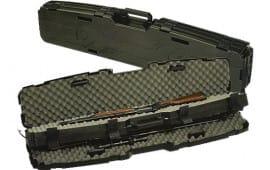 Plano 151200 Pro-Max Double Gun Rifle Case Polymer Contoured