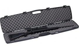 Plano 10475 SE Single Rifle/Shotgun Case Polymer Textured 6PK