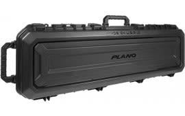 Plano PLA118521 Allweather DBL Rifle 53X17X7