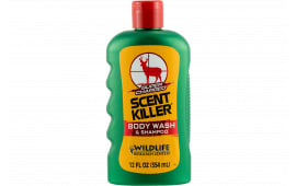 Wildlife Research 54012 Scent Scent Elimination Soap Anti- Bacterial/Odor Elim