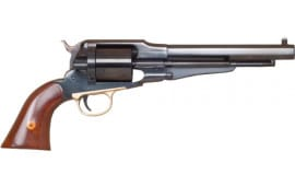 Cimarron CA1000 1858 NEW Model Army 45LC 8 Revolver