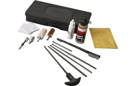 Kleen-Bore PS55 Police Special Handgun Cleaning Kits Cleaning Kit 30-06