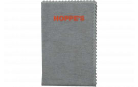 """Hoppes 1218 Silicone Cleaning Cloth 12.75"""" x 14.5"""""""