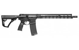 "Daniel Defense 02241047 DDM4 V7 LW Semi-Auto .223 / 5.56 16"" 30+1"