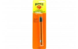 Hoppes BRL1 Bore Light Universal 2 AA Batteries