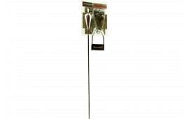 """Marksman 3075 Slingshot Pocket Hunter 8.25"""" x 4.5"""" x 33.25"""""""