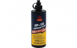 Shooters Choice FPL04 FP-10 Lubricant Elite 4 oz