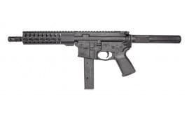 Cmmg 90A3BAD MK9 PDW Pistol 9mm 8.5 BBL w/ 7 Keymod