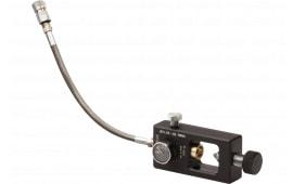 Benjamin FAH003 Scuba Yoke Adapter Pocket