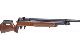 Benjamin BP2564W Marauder Air Rifle Bolt .25 Pellet Hardwood Stock