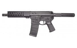 Cmmg 30A81D2 MK4 PDW Pistol 300Black 8 BBL 7 Keymod