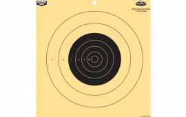 "Birchwood Casey 35022 Dirty Bird 12"" 25YD Slow Fire Pistol 12"