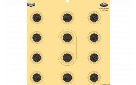 "Birchwood Casey 35024 Dirty Bird 12"" 10METER AIR Rifle 12"