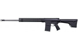 Cmmg 65A9F47 6.5CREED 24 Mlok Stock AND Grip