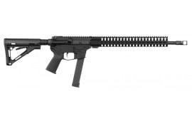 Cmmg 99AE6C2 MKG-9 9mm DRB Rifle