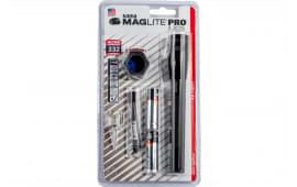 MLT SP2P0IC Mini 2CELL AA PRO Combo Pack Black