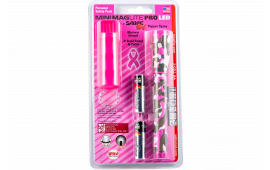 MLT SP2PUE6 Mini PRO AND Pepper Spray Pinkcamo