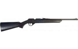 Daisy 35 PowerLine Air Rifle Pump .177 Blued