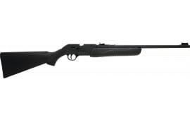 Daisy 990901-433 PowerLine Air Rifle Pump .177 Pellet/BB Black
