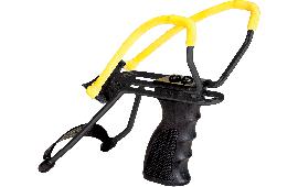 Daisy P51 Slingshot Flex Wrist Support Black/Yellow