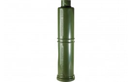 Duck Commander DC10025 Mallard Drake Duck Call Plastic Green