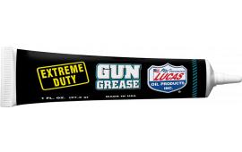 Lucas Oil 10889 Extreme Duty Gun Grease 1 oz