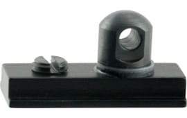 Harris 6 European #6 Rail Adapter