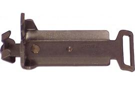 Harris 14 Ruger Mini 14/ Mini 30 Bipod Adapter