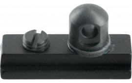 "Harris 6A HB6A American Rail Adapter Stud 5/16"" Metal"