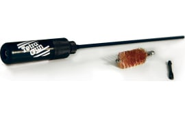 Tetra 940I ProSmith Cleaning Rod Cleaning Rod 12 Ga