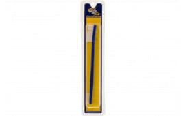 Tetra 1200B1I Nylon Brush Double Ended Brush Universal