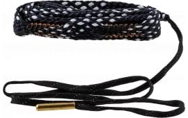 Tetra F1385I Bore Boa Bore Cleaning Rope 38/9mm Cal Pistol