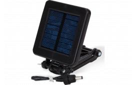 Moultrie MFHP12349 6 Volt Deluxe Solar Panel